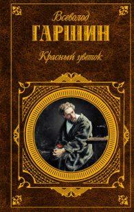 Всеволод Гаршин. Императорская Академия художеств за 1876–1877 учебный год