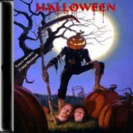 Под редакцией.... Страшные истории Хэллоуин