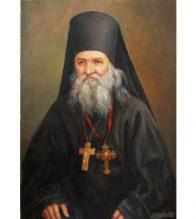 преподобный Макарий Оптинский. Письма о смирении, самоукорении и терпении скорбей