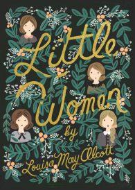 Louisa May Alcott. Little Women