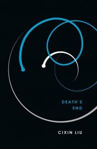 Cixin Liu. Death's End