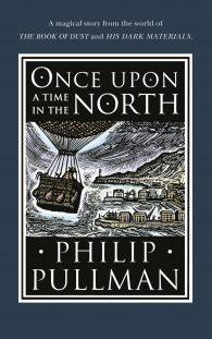 Филип Пулман. Однажды на севере