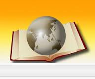 коллектив авторов. Брошюры, не вошедшие в перечень литературы из шкафа